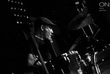 11-Uzeda - Blackout - Roma 25-05-2015