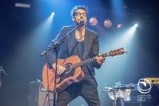 04 - Silenzio è Sexy - Musicraiser - Arezzo - 20160226