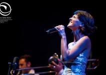 Simona Molinari - Napoli