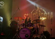 Sinphobia - Rock Towers Festival