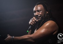 Skindred- Milano (MI)