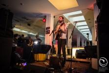 The Migrant-Sofar Sounds Festival