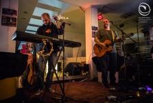 I Camillas-Sofar Sounds Festival