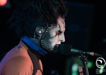 02-Static-X-Rock-Planet-Pinarella-di-Cervia-20191012