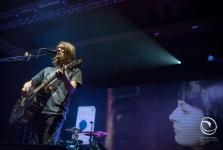 Steven Wilson - Auditorium Conciliazione, Roma