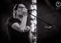 Steven Wilson – Stupinigi Sonic Park