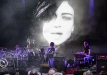 Steven Wilson -  Rumors Festival Verona