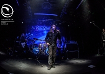 Stratovarius-Alcatraz