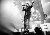 03 - Subsonica - 8Tour - Unipol Arena - Bologna - 20190211