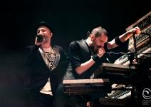 10 - Subsonica - 8Tour - Unipol Arena - Bologna - 20190211