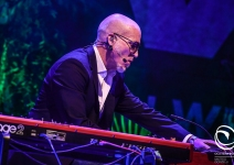a02-Roger-Hodgsons-Supertramp-27-agosto-2019-Alassio-When-We-Were-Kids-Matteo-Donzelli