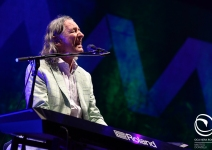 a05-Roger-Hodgsons-Supertramp-27-agosto-2019-Alassio-When-We-Were-Kids-Matteo-Donzelli