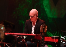 a12-Roger-Hodgsons-Supertramp-27-agosto-2019-Alassio-When-We-Were-Kids-Matteo-Donzelli