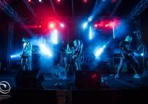 Swallow - Summer Nite Love Festival (TV)