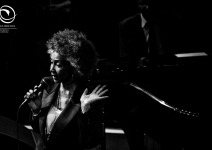 Sydney Ellis - Milano