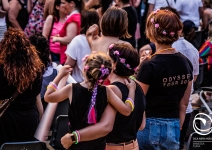 03-Take-That-Auditorium-Parco-della-Musica-29062019