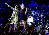 04-Take-That-Auditorium-Parco-della-Musica-29062019