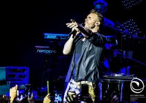 05-Take-That-Auditorium-Parco-della-Musica-29062019
