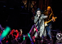 07-Take-That-Auditorium-Parco-della-Musica-29062019