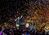 10-Take-That-Auditorium-Parco-della-Musica-29062019