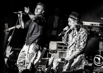 15-Take-That-Auditorium-Parco-della-Musica-29062019