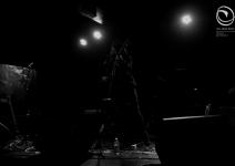 03 - Tarantula Waltz - Lexington - London - 20170220