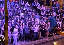Tartaglia Aneuro - La Musica può fare