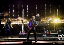 01-Tears-For-Fears-Auditorium-Parco-della-Musica-Roma-Summer-Fest-09072019