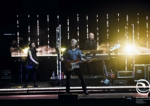 02-Tears-For-Fears-Auditorium-Parco-della-Musica-Roma-Summer-Fest-09072019