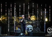 03-Tears-For-Fears-Auditorium-Parco-della-Musica-Roma-Summer-Fest-09072019
