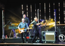 04-Tears-For-Fears-Auditorium-Parco-della-Musica-Roma-Summer-Fest-09072019