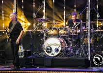06-Tears-For-Fears-Auditorium-Parco-della-Musica-Roma-Summer-Fest-09072019