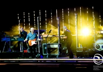 07-Tears-For-Fears-Auditorium-Parco-della-Musica-Roma-Summer-Fest-09072019