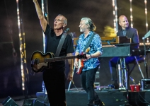 08-Tears-For-Fears-Auditorium-Parco-della-Musica-Roma-Summer-Fest-09072019