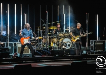 09-Tears-For-Fears-Auditorium-Parco-della-Musica-Roma-Summer-Fest-09072019