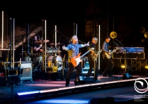 11-Tears-For-Fears-Auditorium-Parco-della-Musica-Roma-Summer-Fest-09072019