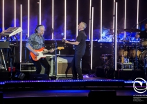13-Tears-For-Fears-Auditorium-Parco-della-Musica-Roma-Summer-Fest-09072019
