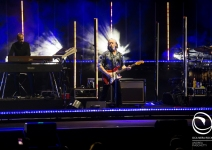 14-Tears-For-Fears-Auditorium-Parco-della-Musica-Roma-Summer-Fest-09072019