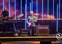 15-Tears-For-Fears-Auditorium-Parco-della-Musica-Roma-Summer-Fest-09072019