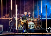 16-Tears-For-Fears-Auditorium-Parco-della-Musica-Roma-Summer-Fest-09072019
