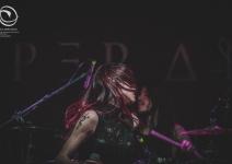 Temperance – Vercelli