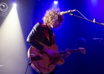 02-Temples-Hot-Motion-Bologna-20191123