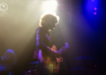 03-Temples-Hot-Motion-Bologna-20191123