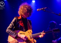 05-Temples-Hot-Motion-Bologna-20191123