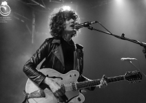 06-Temples-Hot-Motion-Bologna-20191123