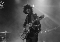 07-Temples-Hot-Motion-Bologna-20191123