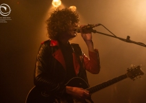 08-Temples-Hot-Motion-Bologna-20191123