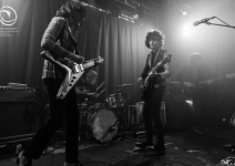12-Temples-Hot-Motion-Bologna-20191123