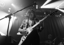 13-Temples-Hot-Motion-Bologna-20191123