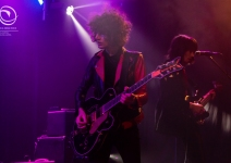 14-Temples-Hot-Motion-Bologna-20191123
